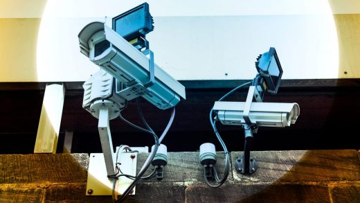 Court: U.K. spy program revealed in Edward Snowden leaks violated human rights