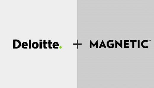 Deloitte Digital Buys AI Firm To Bolster Customer Engagement Skills