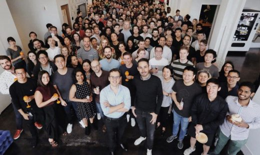 Digital marketers: Instagram co-founders' departure won't slow ad growth