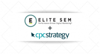 Elite SEM, CPC Strategy Acquisition Creates Expertise In Amazon Advertising