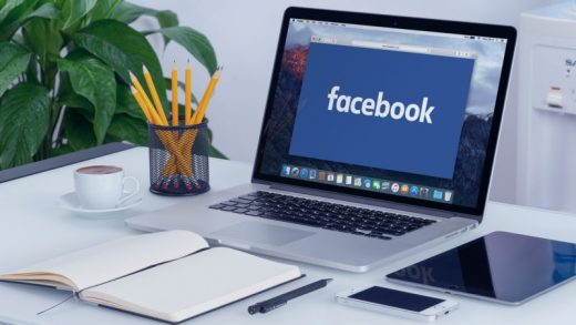 Facebook clarifies Custom Audience list management terms for agency-advertiser relationships