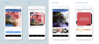Facebook rolls out mobile-first video creation tools for advertisers
