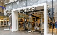 Fashion Retailer Forever 21 Adds AI Visual Search To Online Shopping