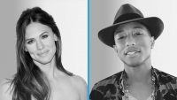 Fast Company Innovation Festival adds Pharrell Williams, Jennifer Garner