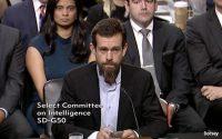 Google A No Show At Senate Hearing