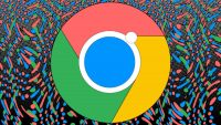 Google Chrome's latest feature? A nasty dark pattern