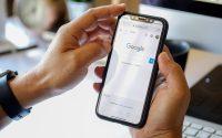 Google Deletes Dozens Of Accounts With Ties To Iran
