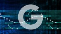 Google, IAB Europe still negotiating GDPR Consent Framework implementation
