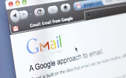 Google Tells Senators Developers Can Still Scan Emails For Keywords