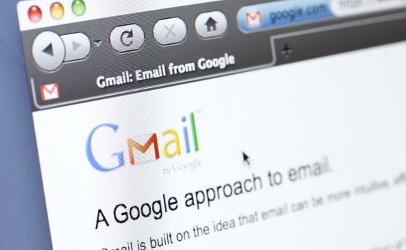 Google Tells Senators Developers Can Still Scan Emails For Keywords   DeviceDaily.com