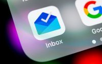 Google To Scrap Gmail Inbox Next Year
