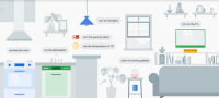 Google expands Assistant device network, adds polyglot support