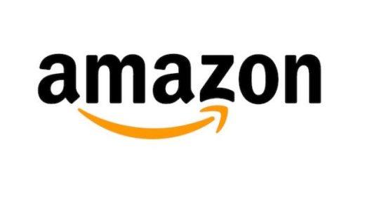 Happy Anniversary, Google: Ties Link G To Amazon