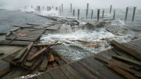 How capitalism and climate change make a perfect storm for hurricane damage