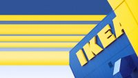 Ikea is quickly shifting to a zero-emissions delivery fleet