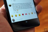 Instagram's emoji shortcuts help you comment in record time