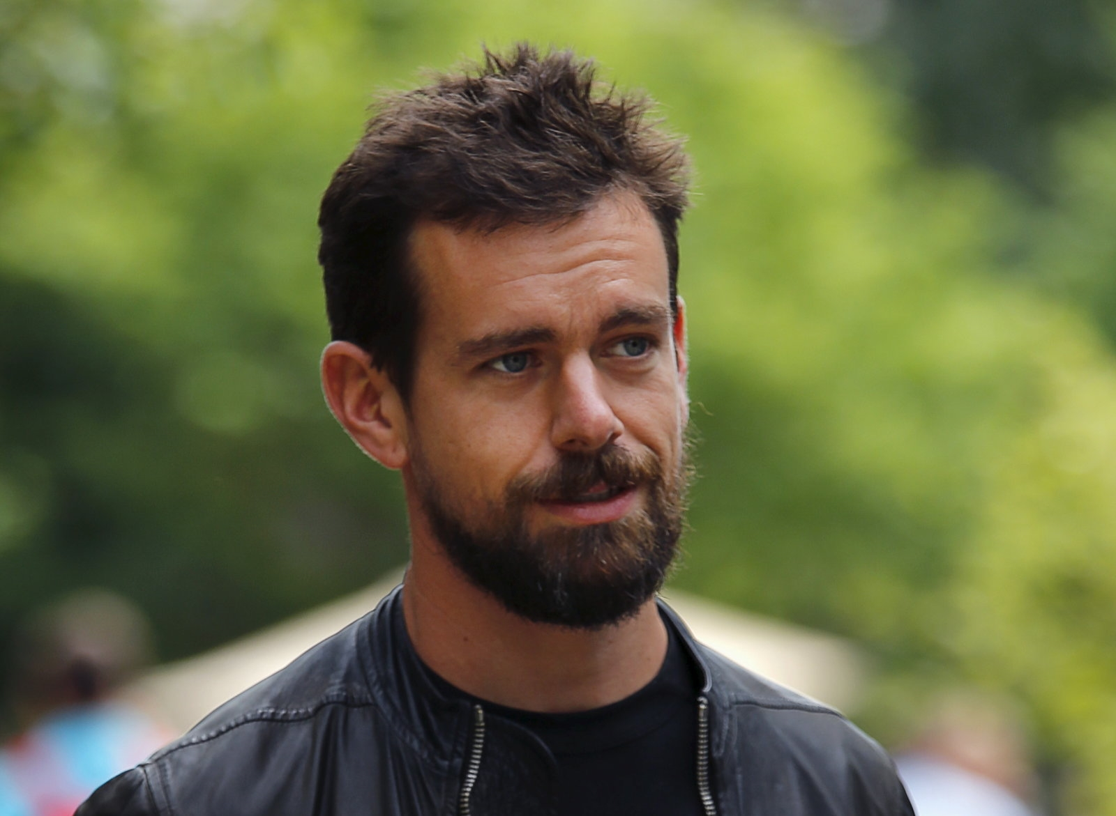 Jack Dorsey: Twitter isn't guided by 'political ideology' | DeviceDaily.com