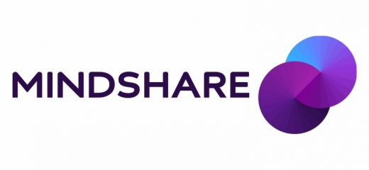 Mindshare Reveals First Phase Of Blockchain Pilot
