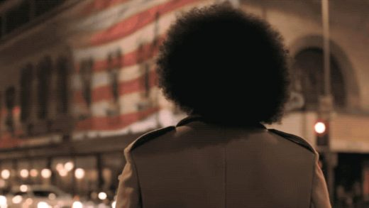 Nike doubles down on Colin Kaepernick with a stunning new commercial