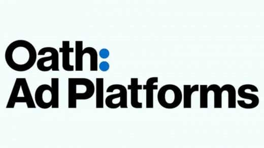 Oath combines its ad tech assets under new Oath Ad Platforms brand