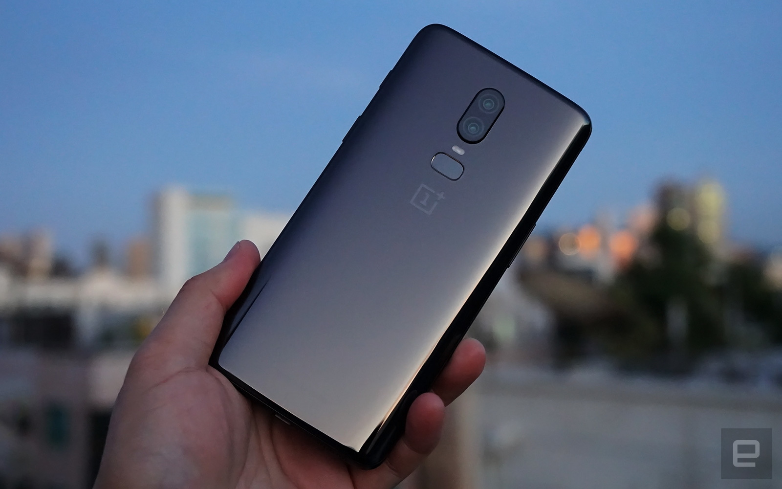 OnePlus rolls out its version of Android Pie | DeviceDaily.com