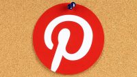 Pinterest says it has 250 million active monthly users
