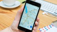 Report: Arizona attorney general investigating Google location tracking