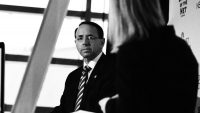 Rod Rosenstein may be out: Here's what you can do to protect Mueller's Russia probe