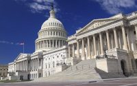 Senate Invites Big Tech And Broadband Providers To Privacy Hearing