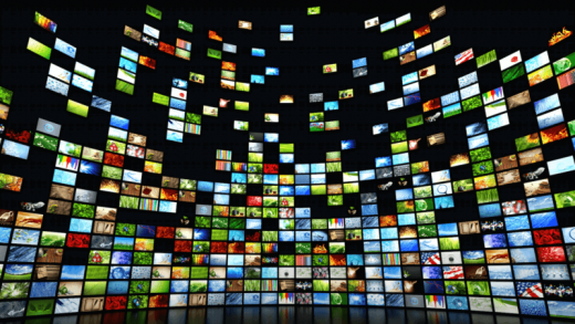 Sizmek re-enters TV ad space with an Advanced TV Initiative