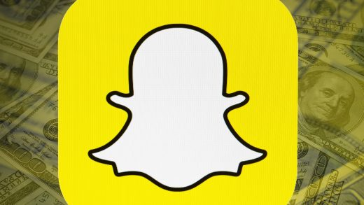 Snap names Time Warner's former CMO as its VP of US Global Business Solutions