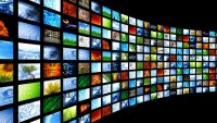 Study: Telecoms have been throttling YouTube and Netflix since demise of net neutrality