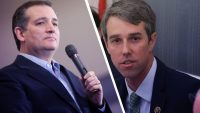 Ted Cruz–Beto O'Rourke debate: How to watch live online without a TV
