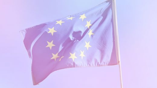 The EU might fine political parties for misusing data to sway elections