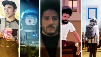 Top 5 ads of the week: Nike and Colin Kaepernick, Adidas and Donald Glover