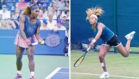 U.S. Open Final: How to watch the big Williams-Osaka game without a TV