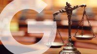 US senator calls on FTC to open new antitrust investigation against Google