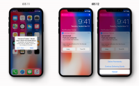 iOS 12 release gives users more power, marketers more options