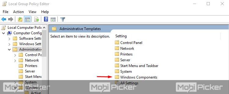windows 10 compatibility telemetry