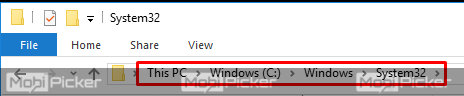 What is 0xc000007b Error: How To Fix 'The application was unable to start correctly (0xc00007b)'   DeviceDaily.com