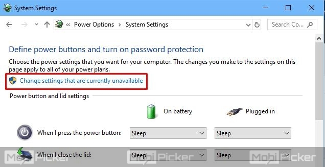 [Fix] USB Device Not Recognized on Windows 10 | DeviceDaily.com