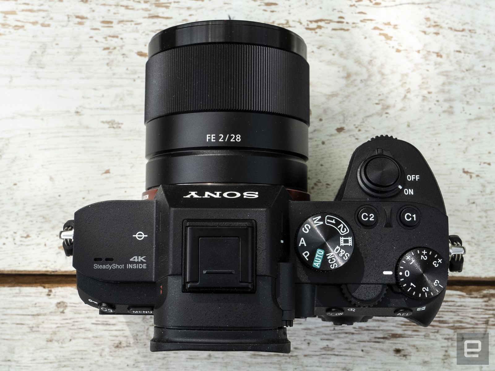 How to pick a lens for your mirrorless camera or DSLR | DeviceDaily.com