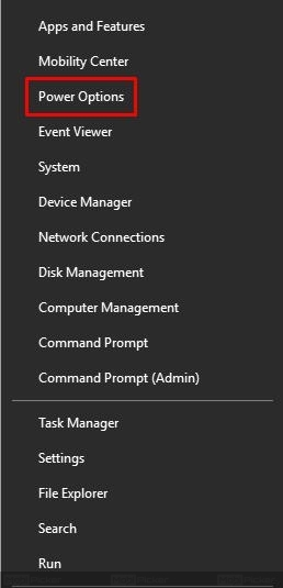 [Fix] USB Device Not Recognized on Windows 10