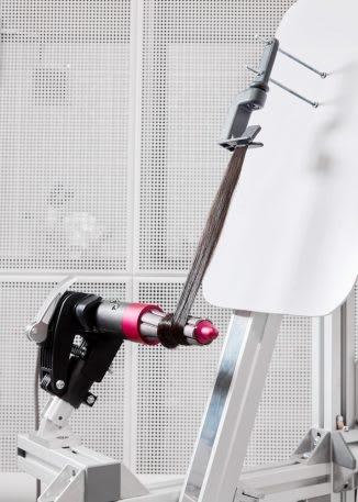 Dyson's latest product is a $550 hair curler | DeviceDaily.com