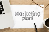 Killer Marketing Plan For Startup Entrepreneurs