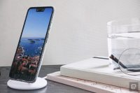 Wireless charging: Are we doing this or not?