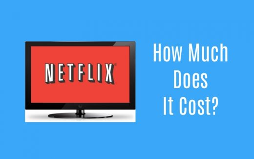 How Much Does Netflix Cost? Netflix Plans and Prices Detailed [2018]
