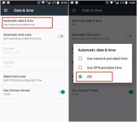 How to Fix 'Unfortunately, the Process com.android.phone has Stopped'