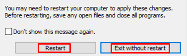what does the program to wmi provider host wmiprvse.exe