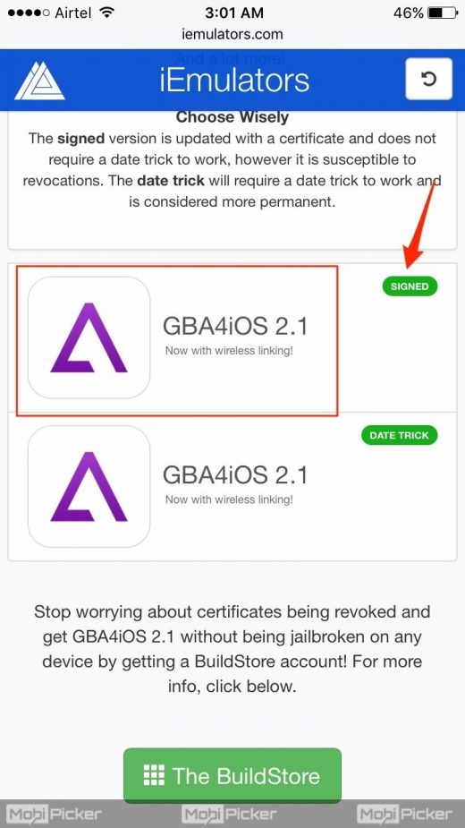 GBA4iOS: How to Download/Install on iPhone to Play Retro